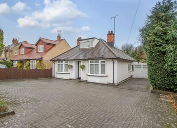 3 bed property for sale in North Road, Hertford SG14