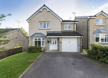 4 bed detached house for sale in Craignathunder, Inverurie AB51