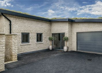 Thumbnail 5 bed property for sale in London Road West, Bath, Bath