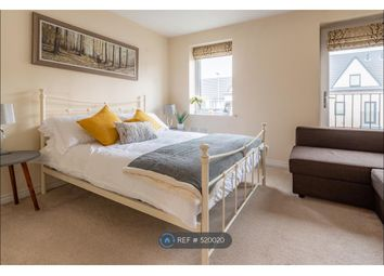 Thumbnail Room to rent in Lyttleton Street, West Bromwich