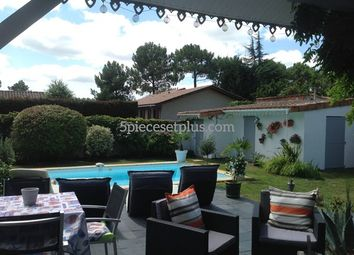 Thumbnail 3 bed property for sale in 33470, Gujan Mestras, Fr