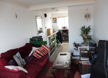 Thumbnail 1 bed flat to rent in Newberry Road, Weymouth