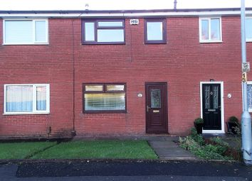 Thumbnail 3 bed mews house to rent in Lower Southfield, Westhoughton, Bolton