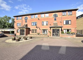Thumbnail 1 bed flat for sale in Temple Court, 105 Oxford Road, Cowley, Oxford