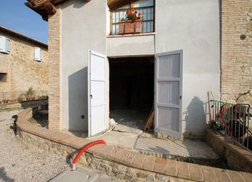 Thumbnail 1 bed country house for sale in Castelnuovo Berardenga, Siena, Italy