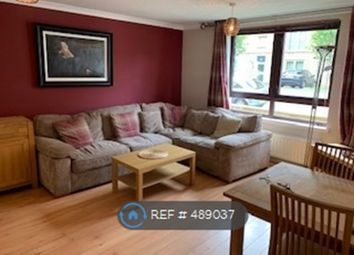 Thumbnail 1 bed flat to rent in Middlesex Gardens, Glasgow