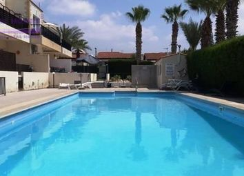 Thumbnail 2 bed bungalow for sale in Paphos (City), Paphos (City), Paphos, Cyprus