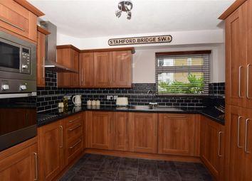 2 bed flat for sale in Devonshire Road, Sutton, Surrey SM2