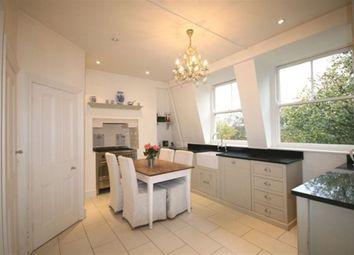 Thumbnail 3 bedroom flat to rent in Palliser Court, Palliser Road