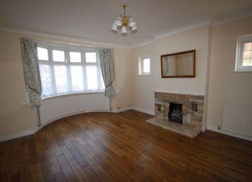 4 bed property to rent in Cromford Way, New Malden, Surrey KT3
