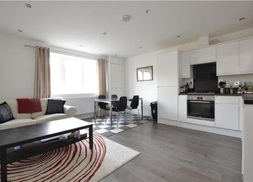 Thumbnail 1 bed flat for sale in Flat 4 High Street, Witney, Oxon