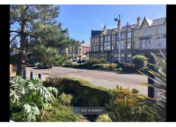 1 bed flat to rent in Orchard Road, Lytham St. Annes FY8