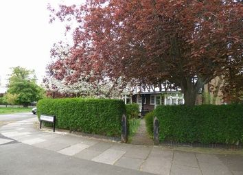 Thumbnail Property to rent in Princes Gardens, West Acton