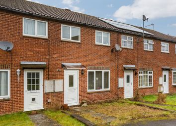 Thumbnail 3 bed terraced house for sale in Bramble Twitten, East Grinstead