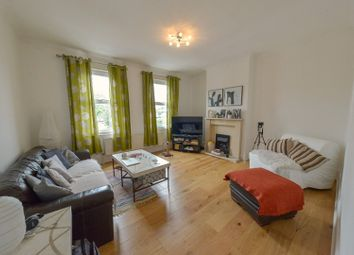 Thumbnail 2 bed flat for sale in Mulberry Way, London