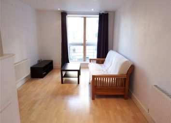 Thumbnail 2 bed flat to rent in Admiral Court, Bowman Lane, Leeds, West Yorkshire