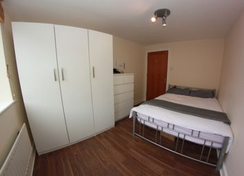 Thumbnail 4 bed terraced house to rent in Pollards Hill East, South West London