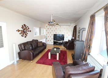 Thumbnail 4 bed property for sale in Darley Grove, Bolton