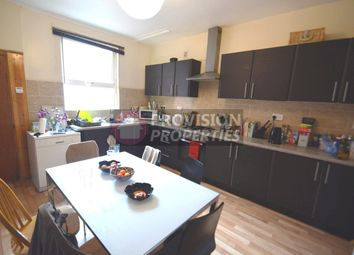 Thumbnail 6 bed terraced house to rent in Welton Mount, Hyde Park, Leeds