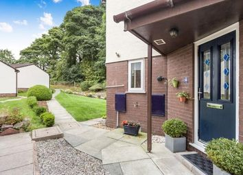 Thumbnail 2 bed semi-detached house for sale in Wood View, Preston Old Road, Blackburn, Lancashire