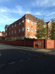 Thumbnail 3 bed flat to rent in Bethel Grove, Liverpool