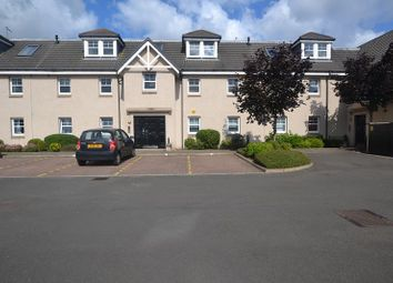 Thumbnail 2 bed flat for sale in Cameron Toll Lade, Edinburgh