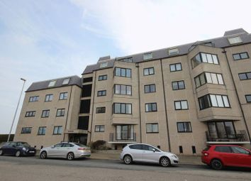 2 bed flat for sale in Carmen Sylva Road, Llandudno LL30