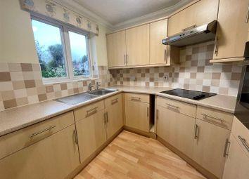 1 bed flat for sale in Station Road, Addlestone KT15