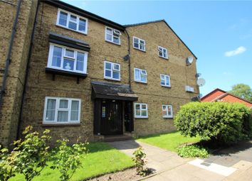Thumbnail 2 bed flat for sale in Parish Gate Drive, Sidcup, Kent
