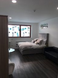 Thumbnail 1 bedroom flat to rent in Lower Bryan Street, Hanley, Stoke On Trent
