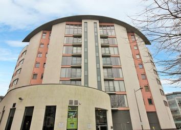 Thumbnail 1 bedroom flat for sale in Balmoral House, Canons Way, Bristol
