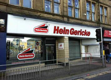 Thumbnail Retail premises to let in 81-83, Westgate, Bradford, Bradford