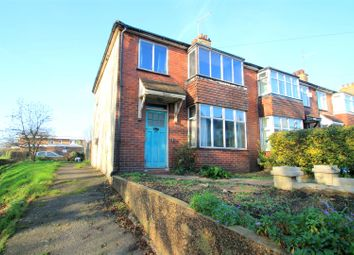 Thumbnail 3 bed property for sale in Queens Place, Shoreham-By-Sea