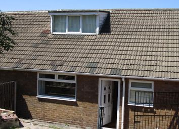 Thumbnail 2 bed bungalow to rent in Park View Road, Kimberworth, Rotherham