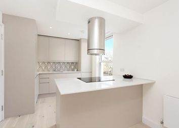 Thumbnail 2 bed flat for sale in 150 Lordship Lane, London