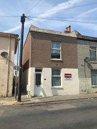 3 bed property to rent in Victoria Street, Sheerness ME12