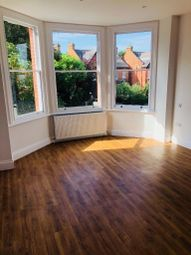 Thumbnail Terraced house to rent in Walm Lane, London