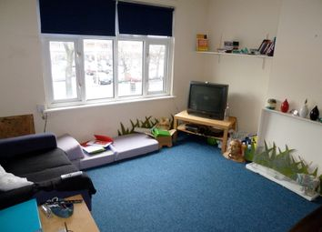 Thumbnail 3 bed flat to rent in Fantastic Location - Ecclesall Rd, Sheffield