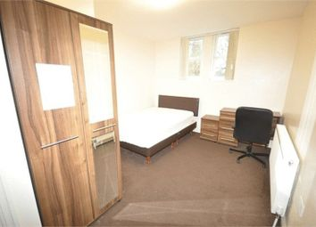 Thumbnail 1 bedroom property to rent in Cluster 2, Roebuck House, Victoria Road, Lockwood