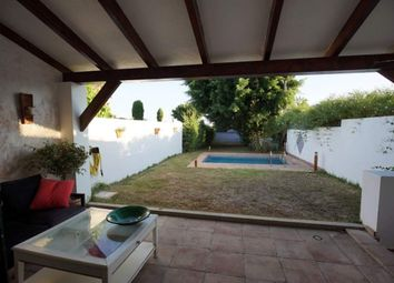 Thumbnail 3 bed town house for sale in Guadiaro, Cadiz, Spain