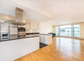Thumbnail Flat to rent in Bromyard House, Acton