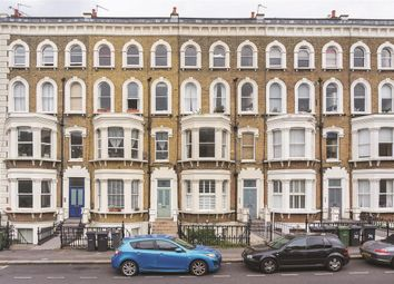 Thumbnail 2 bed flat for sale in The Chase, London