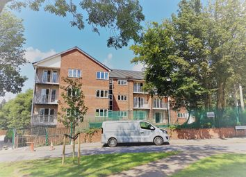 Thumbnail Flat to rent in Woodnorton Drive, Moseley Birmingham