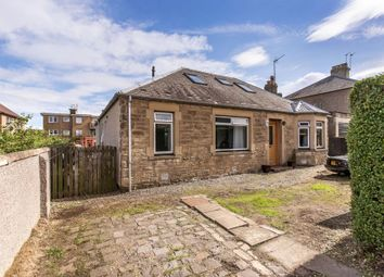Thumbnail 4 bed detached bungalow for sale in 103 Lothian Street, Bonnyrigg