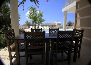 Thumbnail 1 bed duplex for sale in Kalkan Belediyesi, 07580 Kaş/Antalya, Kalkan, Antalya Province, Mediterranean, Turkey