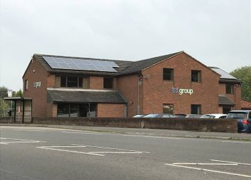 Thumbnail Light industrial to let in Derby Road, Denby, Ripley