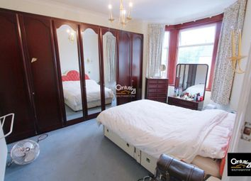 Thumbnail Room to rent in Double Room, Cavendish Drive, Leytonstone
