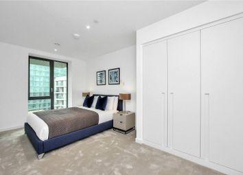 Thumbnail Property to rent in Fairwater House, 1 Bonnet Street