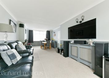 Thumbnail 3 bed semi-detached house for sale in Newstead Rise, Caterham