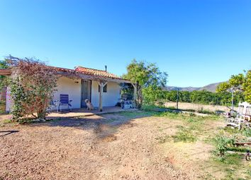 Thumbnail Bungalow for sale in Pego, Valencia, Spain